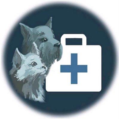Ветеринарная клиника иркутск синюшина гора