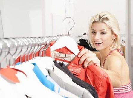 инстаграм магазины брендовой одежды