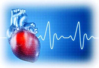 Что такое дыхательная аритмия сердца и насколько она опасна ...