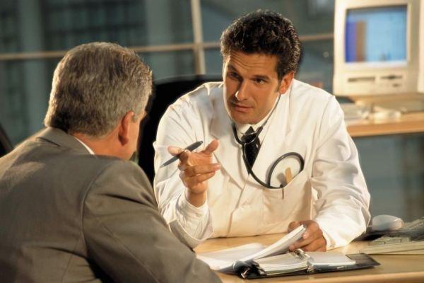 почему большинство диетологов